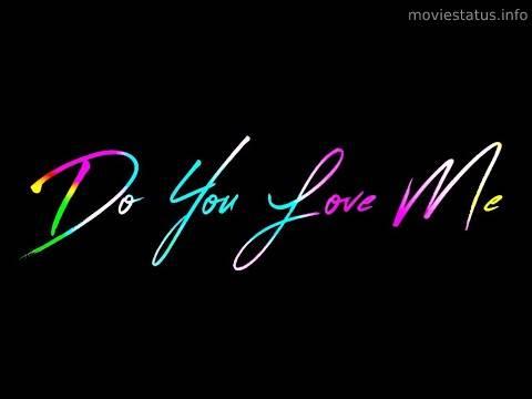Do You Love Me Baaghi 3 Video Status