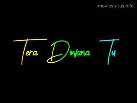 Gann Deva Song Video Status