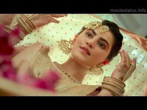 Khuda Haafiz Movie WhatsApp Status Video Download