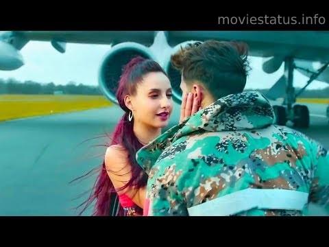 Lagdi Lahore Di Song Video Status