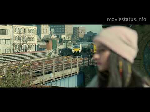 Pind Song Whatsapp Video Status