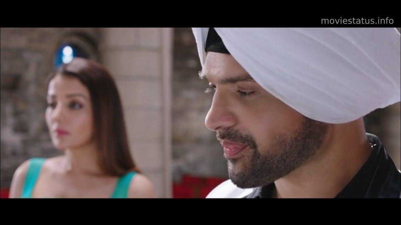 Aadat Song Whatsapp Status Video