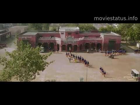 Chhalaang Movie Whatsapp Status