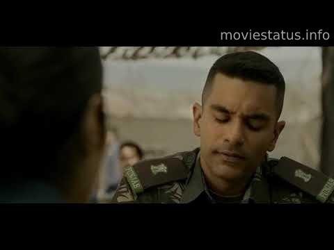 Gunjan Saxena Movie Dialogue Whatsapp Status