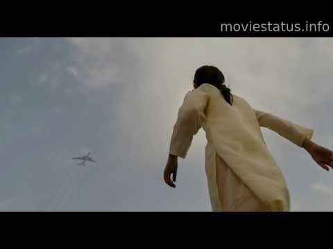 Gunjan Saxena Movie Whatsapp Status