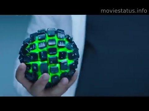 Hacked Movie Whatsapp Video Status