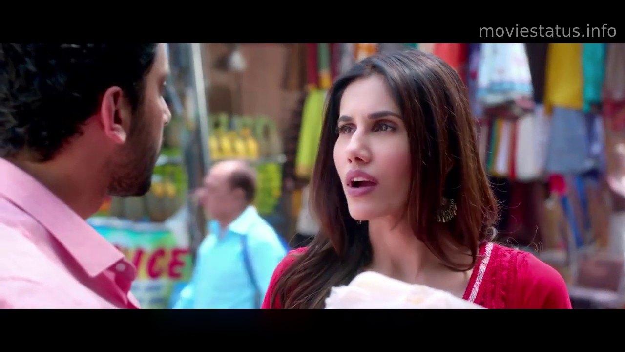 Jai Mummy Di Movie Dialogue Status