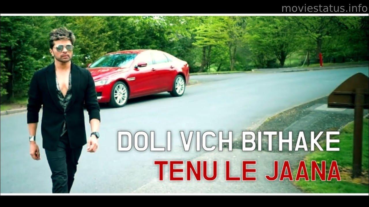 Le Jaana Song Whatsapp Status Video