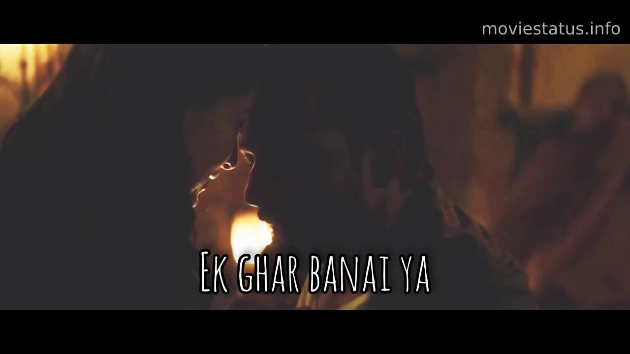 Taish Movie Dialogue Whatsapp Status