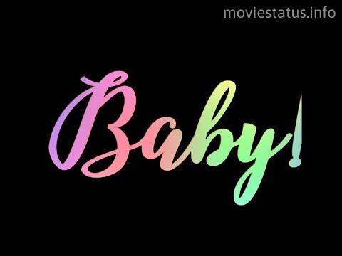 Baby Tu Na Ja Song Whatsapp Status