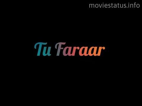 faraar song whatsapp status