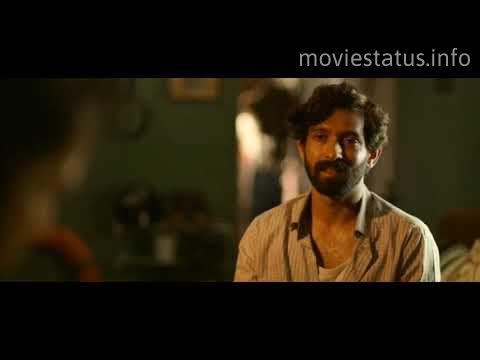haseen dillruba movie dialogue whatsapp status