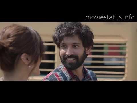 haseen dillruba movie whatsapp status