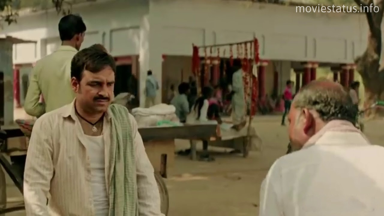 kagaaz movie dialogue whatsapp status