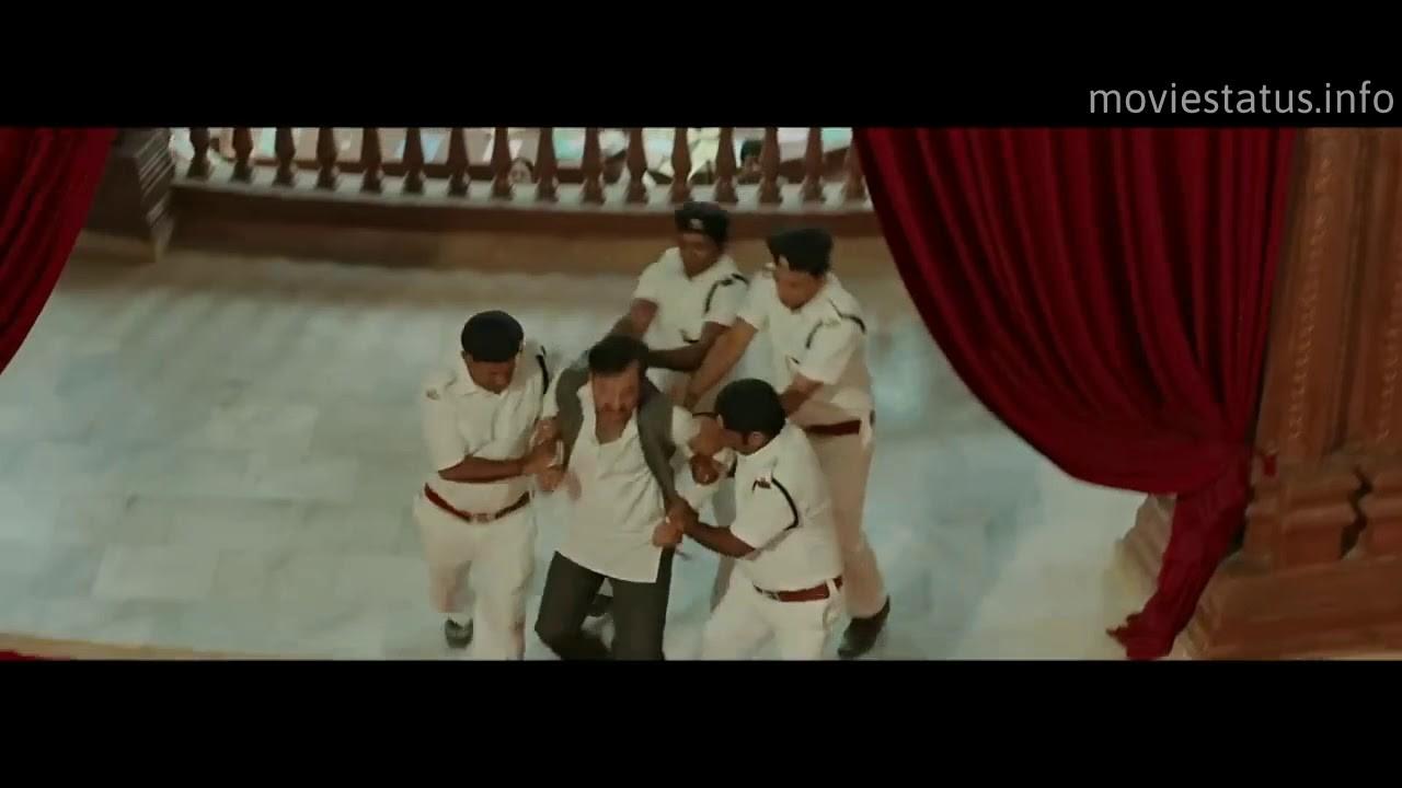 Kagaaz Movie Whatsapp Status