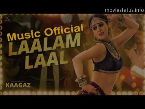 Laalam Laal Song Whatsapp Status