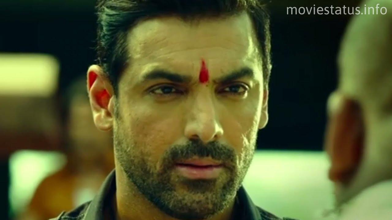 mumbai saga movie dialogue whatsapp status