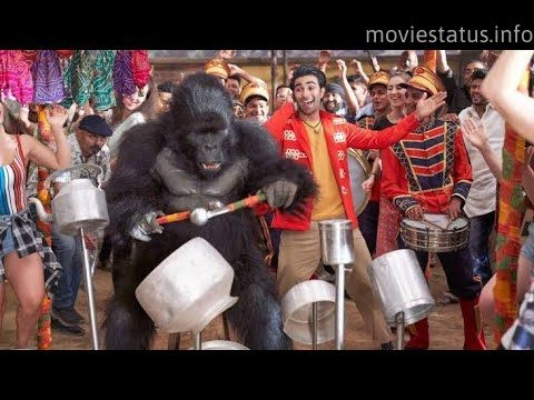 one two one two dance song whatsapp status