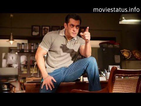 radhe movie dialogue whatsapp status