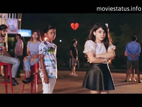 Bachpan Ka Pyar Badshah Song Whatsapp Status