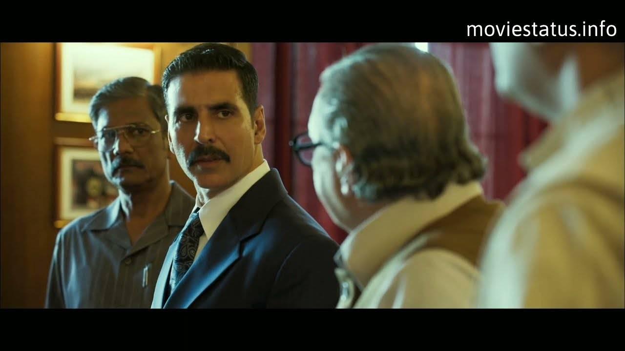 bell bottom movie dialogue whatsapp status