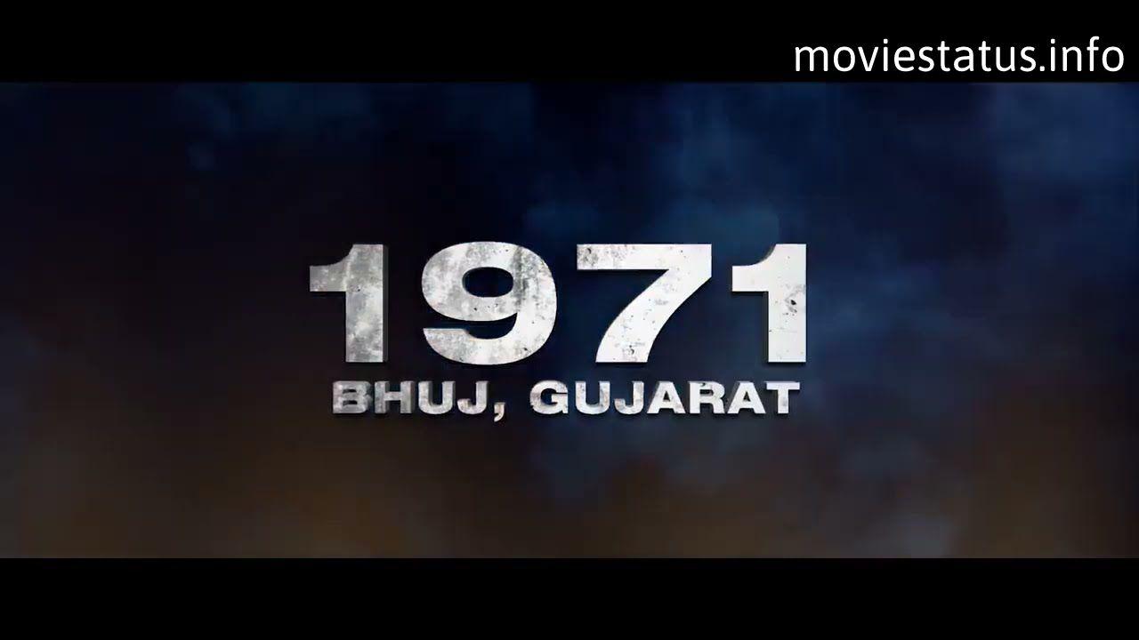 bhuj the pride of india movie dialogue whatsapp status