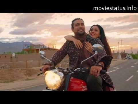 Khushi Jab Bhi Teri Song Whatsapp Status Video
