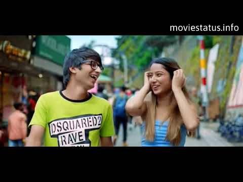 Mauja Song Whatsapp Status Video