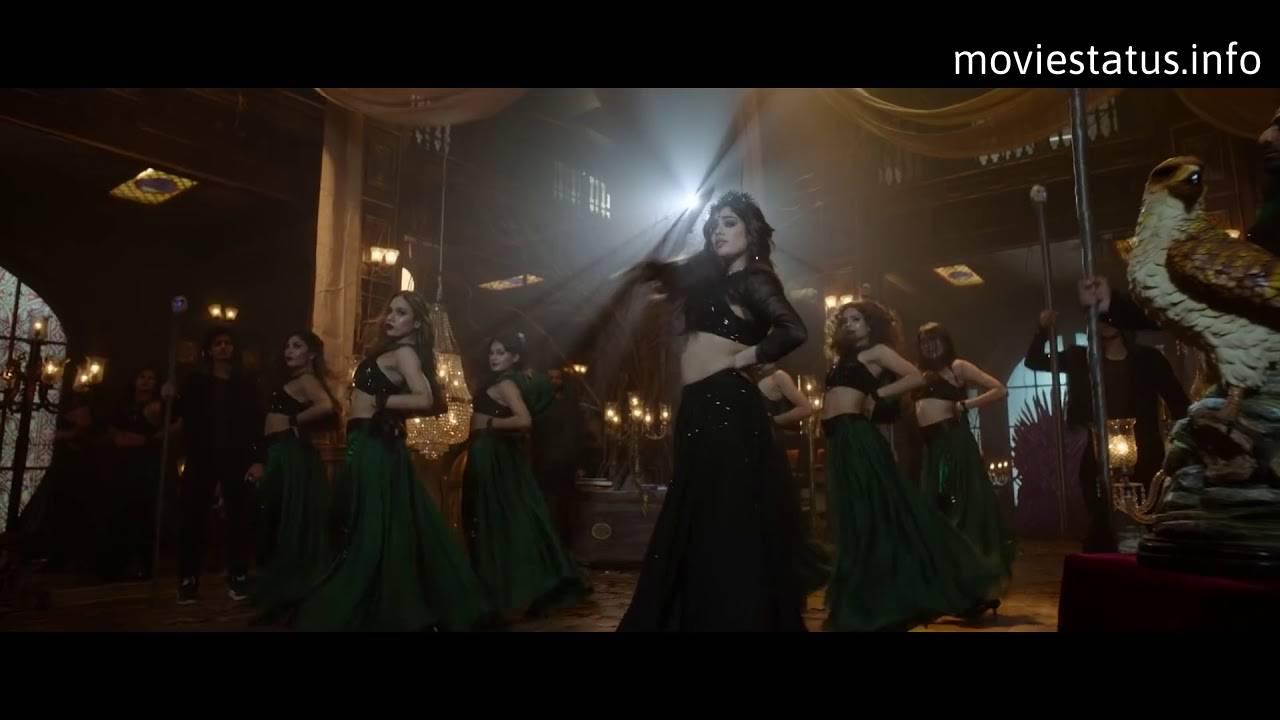Panghat Roohi Movie Song Whatsapp Status