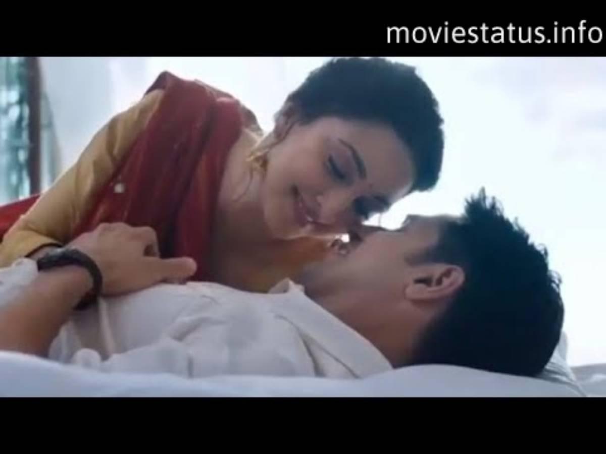 Ranjha Song Whatsapp Status