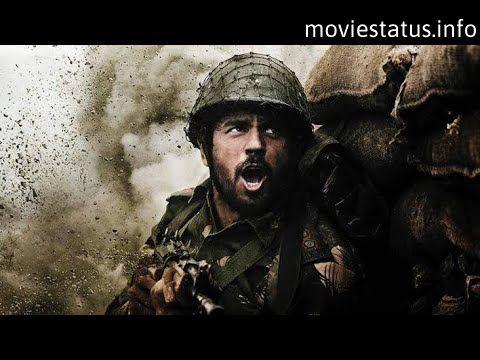 Shershaah Movie Whatsapp Status